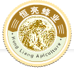 Zhejiang Jiangshan Hengliang Bee Products Co., LTD