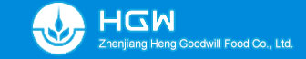Zhenjiang Lehwa Chem-Ind Corporation Ltd
