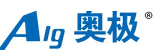 Qingdao Hyzlin Biology Development Co Ltd