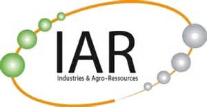 IAR - Industries & Agro-Resources