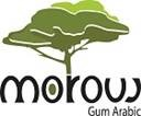Morouj Commodities UK Limited