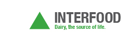 Interfood Group