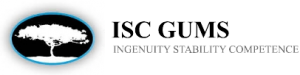 ISC Gums Europe