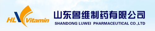 Shandong Luwei Pharmaceutical Co Ltd
