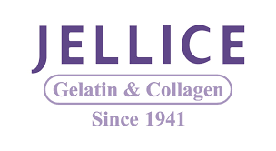 Jellice Pioneer Private Limited Taiwan Branch(Singapore)