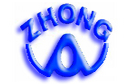 Harbin HIT-ZHONGAO Biological Engineering co.,LTD