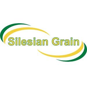 CORN FLOUR AND CORN GRITS | Silesian Grain | Ingredients Network