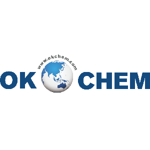 OKCHEM (Hangzhou Alpha Technology Co Ltd)