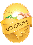 UD Crops