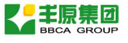 ANHUI BBCA INTERNATIONAL CO., LTD