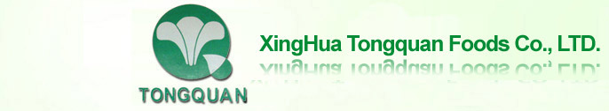 Xinghua Tongquan Foods Co Ltd