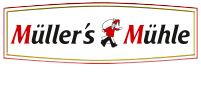 Müller's Mühle GmbH
