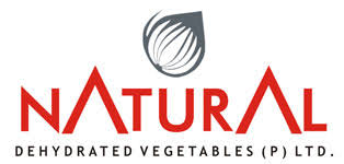 Natural Dehydrated Vegetables P Ltd.