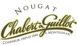 Nougat Chabert & Guillot