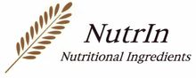 Nutrin SA (Philar Food Ingredients Tradi