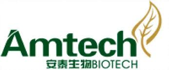 Amtech  Biotech Co Ltd