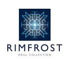 Rimfrost Group