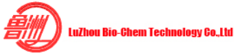 Luzhou Bio-chem Technology (Shandong) Co Ltd