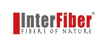 Interfiber corporation brochure