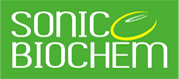 Sonic Biochem Extractions Ltd
