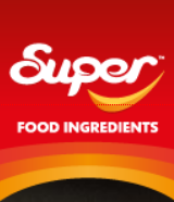 Super Food Ingredients Singapore