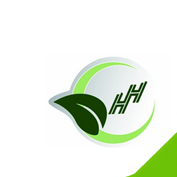 SHAANXI HONGHAO BIO-TECH CO.,LTD
