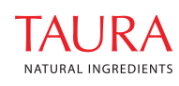 Taura Natural Ingredients N.V.