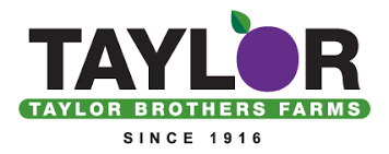 Taylor Brothers Farms Inc
