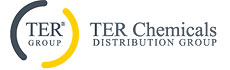 TER INGREDIENTS GMBH & CO. KG / TER GROUP