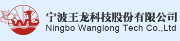 Ningbo Wanglong Technology Co Ltd