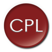 CPL Business Consultants / CPL Executive