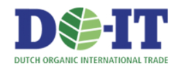 DO-IT Dutch Organic International Trade