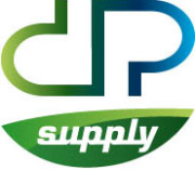 DP Supply B.V.