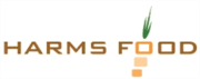 Harms Food GmbH