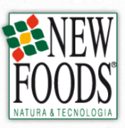 New Foods Industry SpA