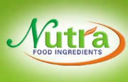 Nutra Food Ingredients LLC