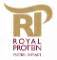 RP Royal Distribution SL