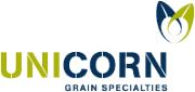 Unicorn Grain Specialties BV