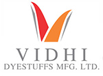 Vidhi Specialty Food Ingredients Ltd.