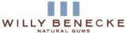 Willy Benecke GmbH