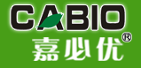 CABIO Bioengineering (Wuhan) Co Ltd