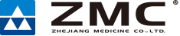 ZHEJIANG MEDICINE CO., LTD. XINCHANG PHARMACEUTICAL FACTORY