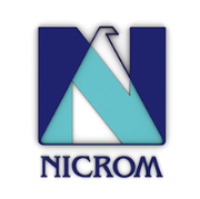NICROM QUIMICA