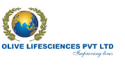 Olive Lifesciences Pvt Ltd