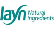 Guilin Layn Natural Ingredients Corp.