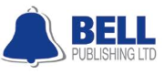 Bell Publishing Ltd