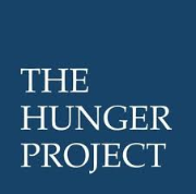 The Hunger Project