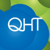 Quantum Hi Tech (China) Biological Co., Ltd