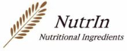 Nutrin Group