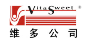 Vitasweet Co Ltd